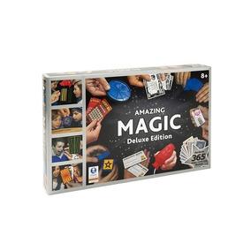 Magia 365 Trucos Edición De Lujo
