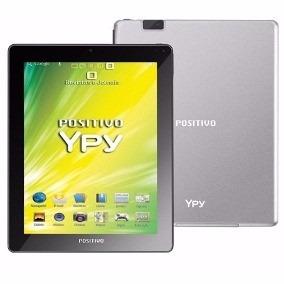 Tablet Positivo Ypy10ftb 9.7
