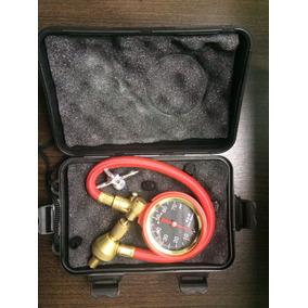 Desinflador De Pneus Off Road Kit 4x4