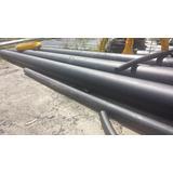 Mangueras/tubos Originales En Pead, Agua Y Gas 63mmx90psi
