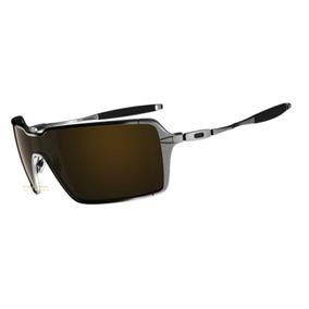 f04cee54d0009 Oculo De Sol Masculino Oakley Original - Óculos De Sol em São Paulo ...