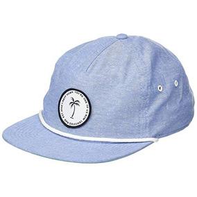 c32ef79577dff Sombreros Para Cabalgatas - Sombreros Aguadeño para Mujer en Bogotá ...