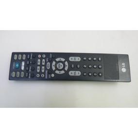 Controle Remoto Lg 6710900010q