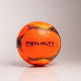 Pelota Penalty Campo Matis Open Sports