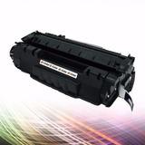 Cartucho Toner Hp Q7553a Q5949a P2014 P2015 M2727