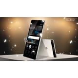 Huawei P8 Nuevo