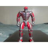 Power Rangers Villano 3