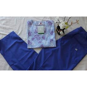 Pantalon Náutico 21 De Septiembre
