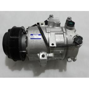 Compressor Ar Condicionado Hyunda Ix35 Dve16 Novo 1037e07800