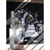 Caja Mecanica Kia 4x2 Hyundai Tucson Nueva