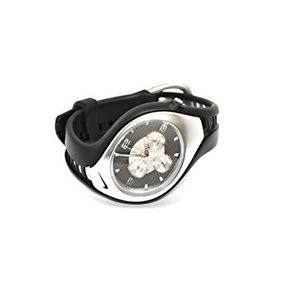 859242aac78 Reloj Nike Hammer Wc0021 - Reloj para Mujer en Mercado Libre México