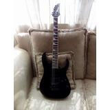 Vendo Guitarra Electrica Ibanez Rg370dx