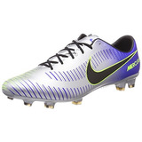 Guayos Para Ninos Nike Mercurial Veloce Fg en Mercado Libre Colombia c93b2f7ee274f