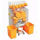 Maquina De Hacer Jugos De Naranja En Oferta!!