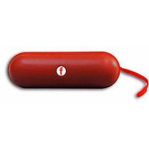 Caixa De Som Speaker Beats Bluetooth Usb P2 Iphone Celular