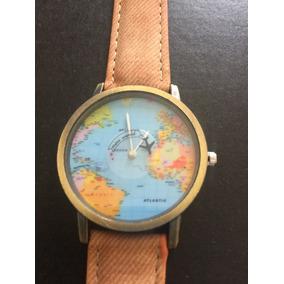 Reloj Viajer@. Envio Gratis.