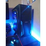 Torre Gamer Gtx 950