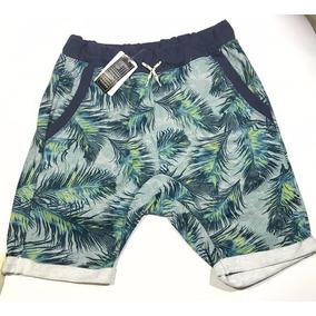 Bermuda Jogging Billabong Poolsider Short Pant 11171716 Cmu