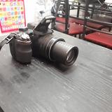 Camara Fujifilm Finepix S, Por No Uso