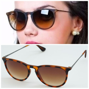 Oculos De Sol Feminino Tag Heuer - Óculos no Mercado Livre Brasil de52b2f1b7