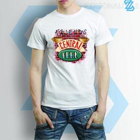 Camiseta Central Surf Masculinas Camisetas Outras - Camisetas Manga ... 63b80a6b0aa