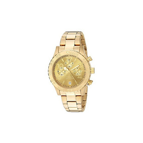 af6ccba7e7d Relógio Invicta Angel 19218 Feminino - Relógio Masculino no Mercado ...