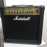 Marshall G15rcd Amplificador