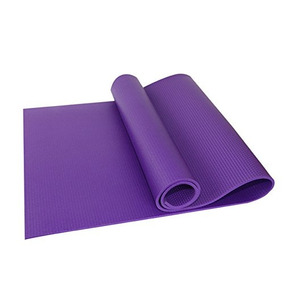 Ezyoutdoor Manta Pte Pilates Alfombra De Yoga Espuma Mat Pa