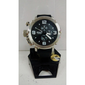 Reloj Branzy Orology