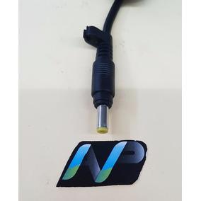 Cargador De Lap Top 19v A 2.05a Hp Mini