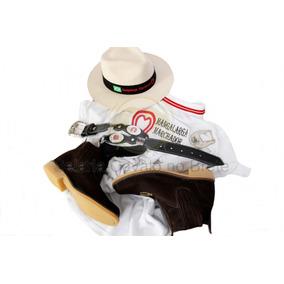 Cinto Country Masculino Mangalarga - Sapatos no Mercado Livre Brasil 17157dbbaf9