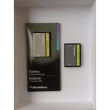 Bateria Blackberry 8900/8910/9500/9530/9630/9550/9650 D-x1