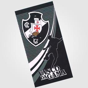 b18fcf2ff8 Biquinis Do Vasco Da Gama Toalhas Banho - Acessórios para Banheiros ...