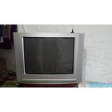 Tv Lg De 29 Para Repuesto