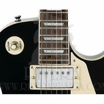 Eko Vl480 Les Paul Set Neck Novita