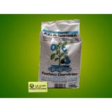 Fosfato Diamonico X 2 Kg Grhesa Fertilizante Cdi1914