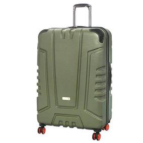 Maleta 19 It Luggage Cherokee 16-2054-08-19