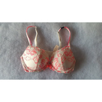 Victoria Secret Brasier Corpiño 100% Original