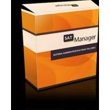 Sistema Administrativo Para Talleres Sat Manager - Envio!