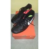 Zapatos De Futbol Soccer Nike Originales