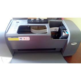 Impresora Epson Stylus C67