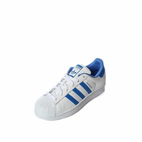 Tenis adidas Originals Superstar J Cq2699 Dancing Originals