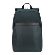 Mochila Notebook 15,6' Targus Geolite Essentials Tsb96001