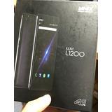 Smartphone Lanix Ilium L1100 5.2