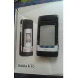 Nokia N76 Para Reparar O Para Repuesto