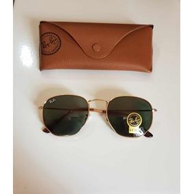 Promoção De Óculos Ryban, Escolha O Seu!! - Óculos no Mercado Livre ... 0c406d64c9