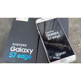 Smartphones S7 Edge, A9 Y G5 - Nuevos - Libres