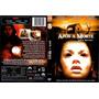 Dvd Filme Terror Após A Morte Original