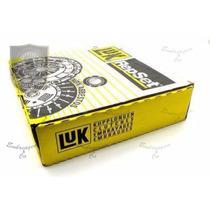 Kit De Embreagem Luk Corsa Pickup 1.6 8v 07/2002 Em Diante