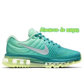 mercadolibre zapatillas nike air max usadas